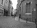 Toulouse - Rue Peyrolières - 20110130 (1).jpg