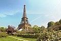 Tour Eiffel (8320582287).jpg