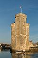 Tour Saint Nicolas Yelo La Rochelle.jpg