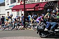 Tour de France 2012 Saint-Rémy-lès-Chevreuse 076.jpg