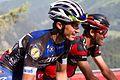 Tour de France 2016, alaphilippe (28562876996).jpg