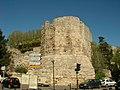 Tour des Mourgues (Arles).jpg