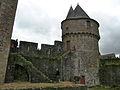 Tour du Hallay (Château de Fougères) 01.JPG