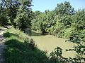 Tournefeuille (Haute-Garonne, Fr) le Touch.JPG