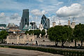 Tower and London Skyline w Cheese grater 14.08.2014 12-44-08.jpg