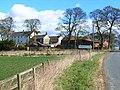 Town Kelloe - geograph.org.uk - 150148.jpg