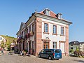 Town hall of Riquewihr (2).jpg