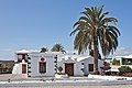 Town of Yaiza - Lanzarote - Spain. Y35.jpg