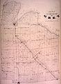 Townships of Grey County, Ontario, 1880.jpg