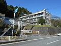 Toyama Elementary school.jpg