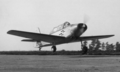 Toyo TT-10-2.png