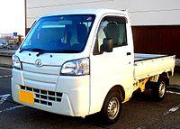 Toyota・Pixis-Truck Standard Part-time 4WD S510U.jpg