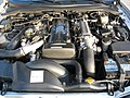 Toyota Supra MKIV Motorraum.JPG