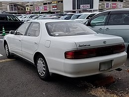 Toyota cresta jzx90 2.5superlucent 1 r.jpg