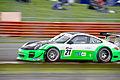 Trackspeed Porsche GT3R.jpg