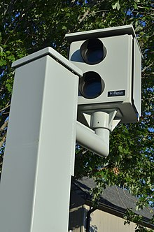 Red Light Camera Wikipedia