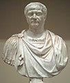 Traianus (Museo del Prado) 01.jpg
