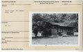 Trail Lodge (RK Cabins), Bldg. 20 (ac0b4da7269d49b995503bde5fcfe5db).tif