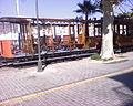 Train Port de Soller.jpg