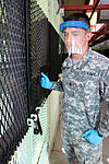 Training of the Guards, GTMO MPs ensure standards with training 131119-Z-FT114-069.jpg