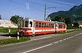 Trains de lAigle Ollon Monthey Champéry (Suisse) (5711989189).jpg
