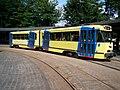 TramBrussels ligne44 TervurenStation3.JPG