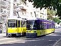 Tram Bahnhof Lichtenberg 02.jpg