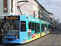 Tram Kassel 460A.jpg