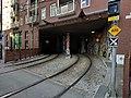 Tram tunnel, The Hague (2019) - 1.jpg