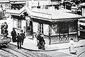 Trams de Genève-Kiosque-Molard.jpg