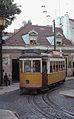 Trams de Lisbonne, Tram 734.jpg