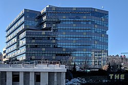 TransLink (BC) head office.jpg