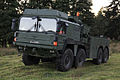 Transport Corps Ex 2010 (5078335349).jpg