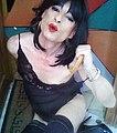 Transvestite Anna Sophia.jpg