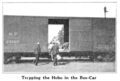 Trapping the hobo in the boxcar SP.png