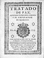 Tratado Viena 1725.jpeg