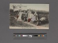 Travelling on wheel barrow in Shanghai (NYPL Hades-2359269-4043625).tiff