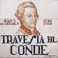 Travesía del Conde (Madrid) 01.jpg