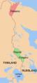 Treaty-of-Tartu de.png