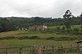 Trebuesto, Cantabria, Spain - panoramio (1).jpg