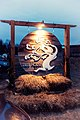 Tree House Brewery Sign (24431128023).jpg