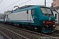 TrenItalia E464-107 (24712109372).jpg