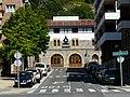 Trenbidearen Euskal Museoa P1270574.jpg