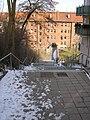 Treppenstraße Erfurt.JPG