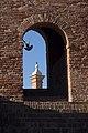 Trepponti, Comacchio (FE) 2.jpg