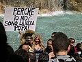 Treviprotest.JPG