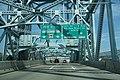 Triborough Bridge td (2019-07-21) 15 - Harlem River Span.jpg