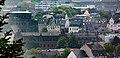 Trier, Porta Nigra und St.-Josef-Stift -- 2015 -- 6173.jpg