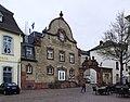 Trier BW 2015-03-28 15-39-20.jpg