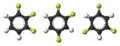 Trifluorobenzene-isomers-3D-balls.png